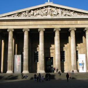 Verwendung von LS0H-Produkten in Museen und historischen Gebäuden
