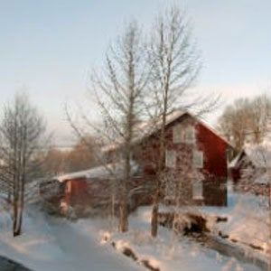 Sweden: Prysmian Group delivers when weather closes in