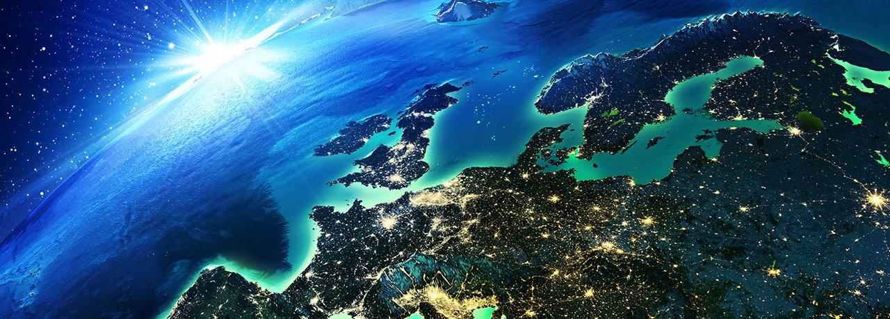 Prysmian Group erhält Zuschlag für Viking Link Projekt im Wert von rund 700 Mio. Euro