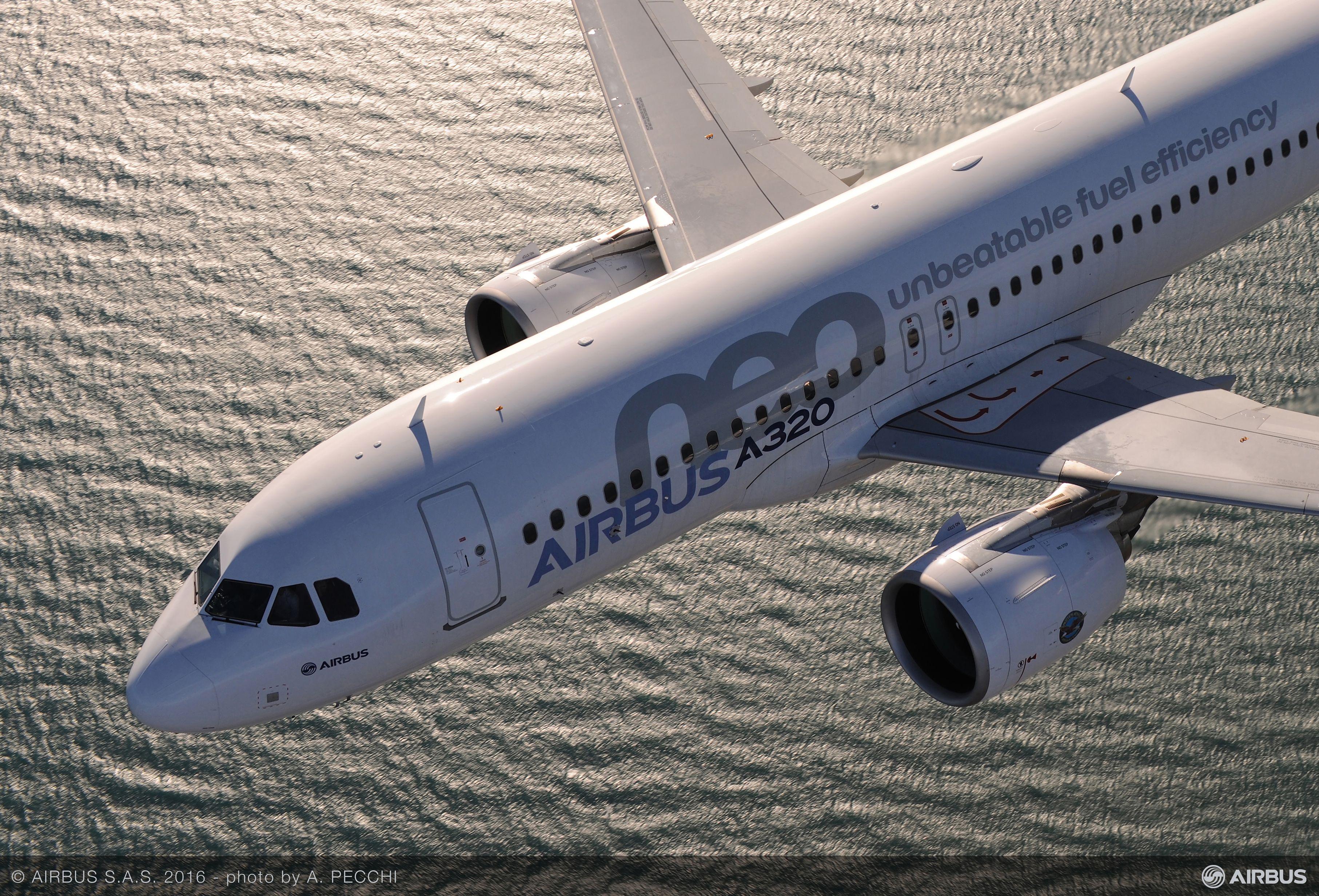 Prysmian gewinnt den Airbus Electrics Industrial Excellence Award 2017