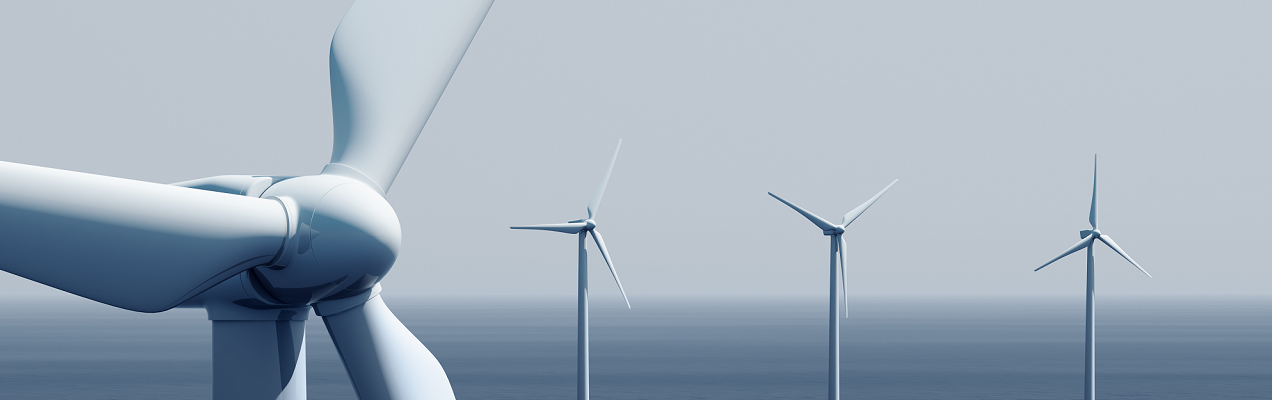 Prysmian hat eine Ausschreibung für neue Kabelverbindungen für Offshore-Windparks in Frankreich gewonnen