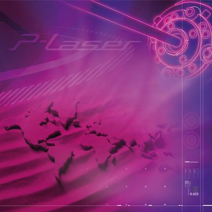 Prysmian relauncht P-Laser, das Kabel für die Energiewende