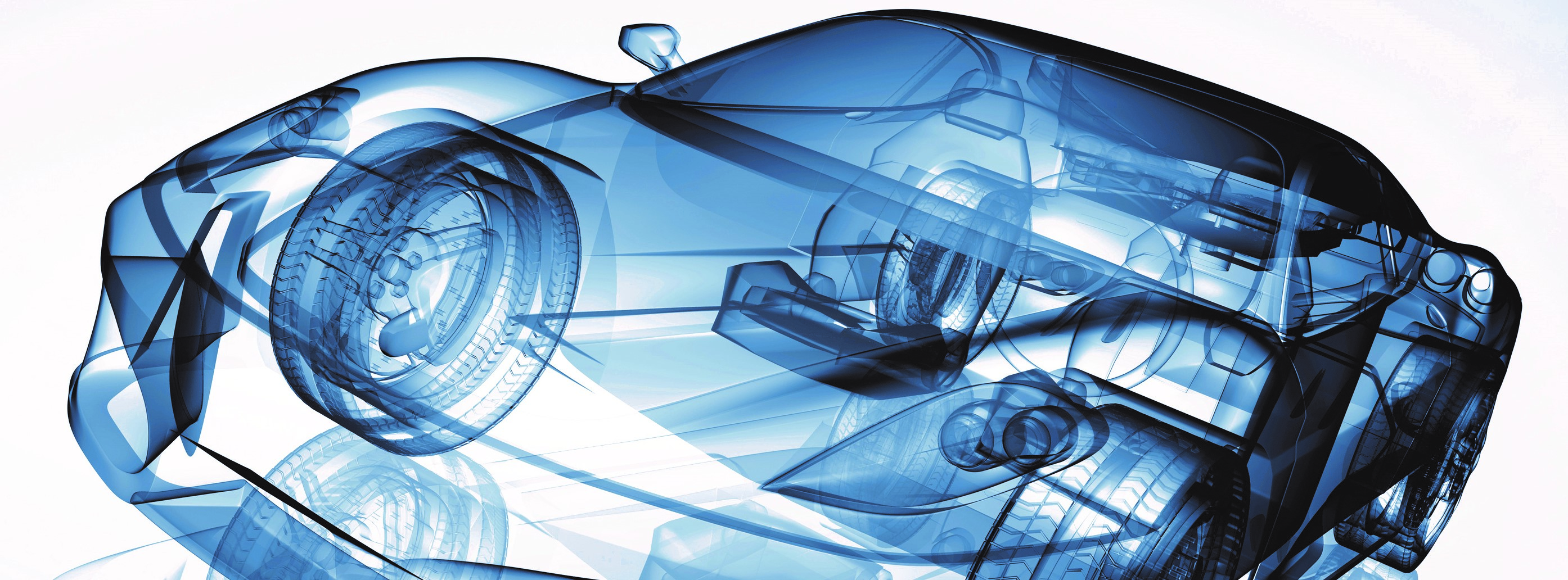 Kabel und Leitungen für Automotive