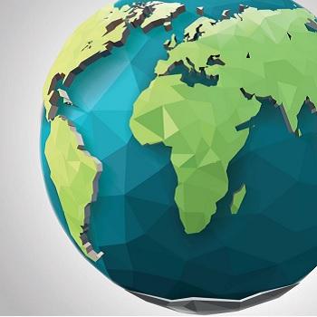 Nachhaltigkeitsbericht 2017 der Prysmian Group