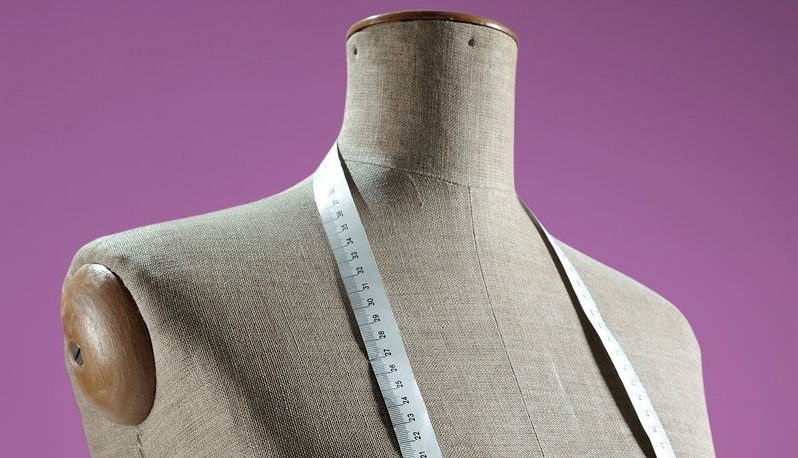 Tailored to perfection.