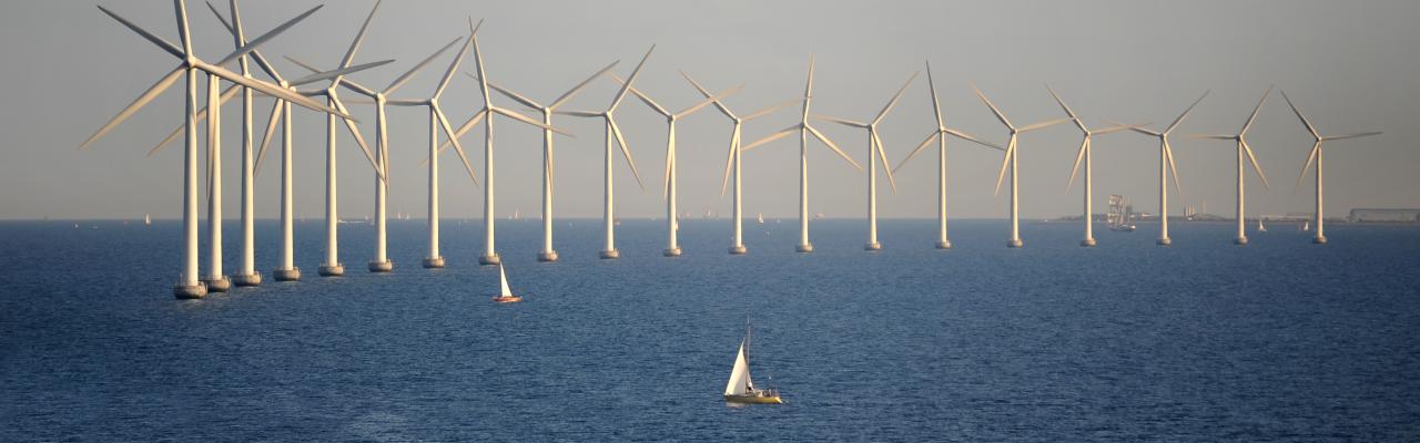 Prysmian schließt Wikinger Offshore-Windpark-Seekabelprojekt erfolgreich ab