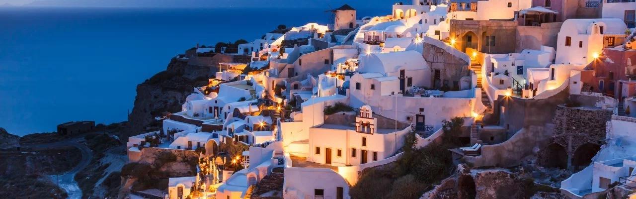 Prysmian sorgt für die erste Seekabelverbindung zwischen Kreta und dem Festland