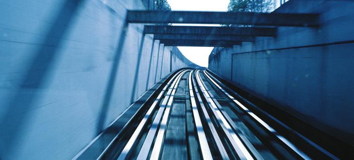 Auftrag der Schweizerischen Bundesbahnen (SBB)
