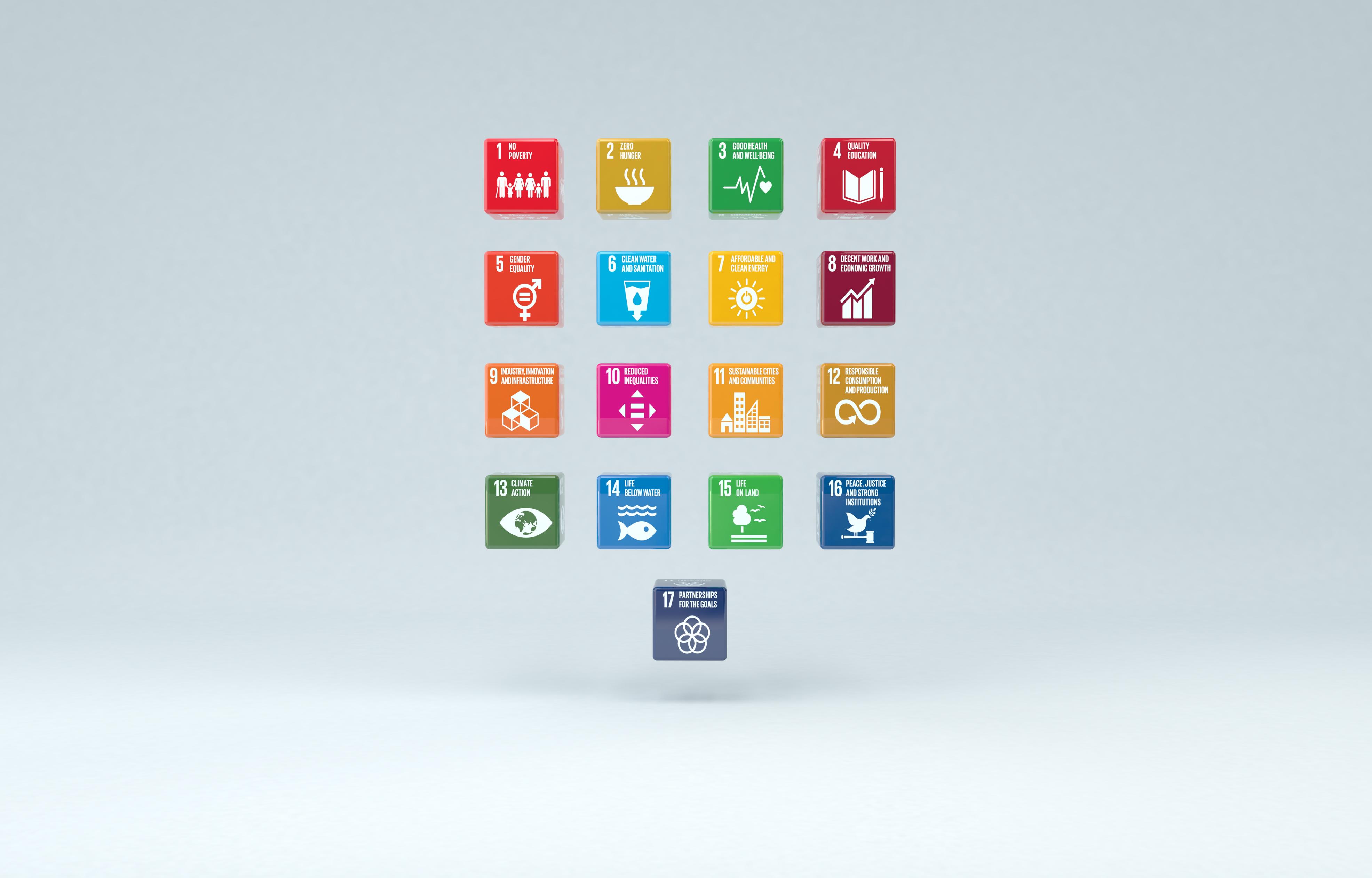 Prysmian steigert sein Engagement in Sachen Nachhaltigkeit