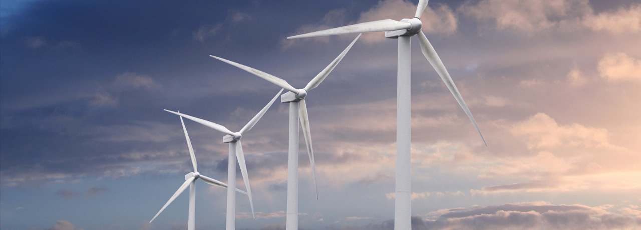 Prysmian konzentriert sich auf die Energiewende: bis 2022 sollen 50% des Umsatzes mit kohlenstoffarmen Produkten generiert werden